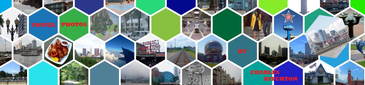 Orion Travel Blog